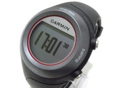 GARMIN(ガーミン)のFORERUNNER410
