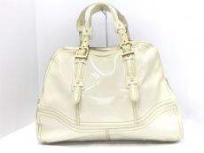 マックスのハンドバッグ