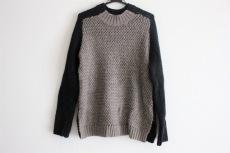 FFIXXED(フィックス)のセーター