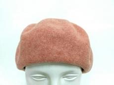 BARNEYSNEWYORK(バーニーズ)/帽子