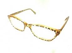 JEAN LAFONT(ジャンラフォン)のサングラス
