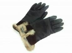PaulStuart(ポールスチュアート)/手袋