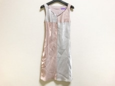 CEST LAVIE(セラヴィ)/ドレス