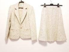 CARVEN(カルヴェン)/スカートスーツ