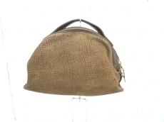 redwall BORBONESE(レッドウォールボルボネーゼ)/ハンドバッグ