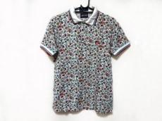 LIBERTY(リバティ)/ポロシャツ