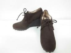 FENDI(フェンディ)/ブーツ