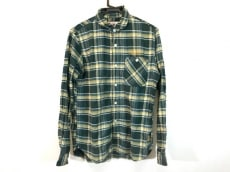 HYSTERIC GLAMOUR(ヒステリックグラマー)/シャツ