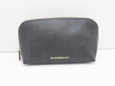 Burberry(バーバリー)/ポーチ