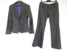 ビドンナのレディースパンツスーツ