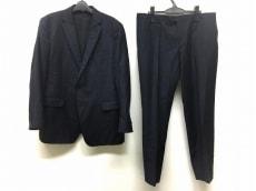 ETRO(エトロ)/メンズスーツ