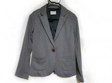 エスペラックのジャケット