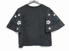 チェスティのTシャツ