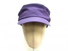 Karrimor(カリマー)の帽子