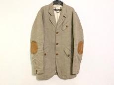 イッティビッティのジャケット