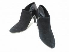 ANTEPRIMA(アンテプリマ)/ブーツ