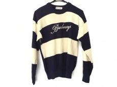 Burberry's(バーバリーズ)/セーター