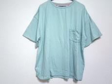 ラブラットのTシャツ