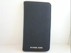 MICHAEL KORS(マイケルコース)/小物入れ