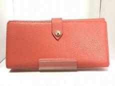 GIGLI(ジリ)の長財布