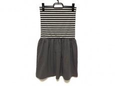 ブロッサムデイズのスカート