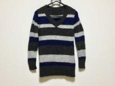 DAMAcollection(ダーマコレクション)/セーター