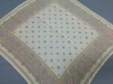 ユーエスポロアソシエーションのスカーフ