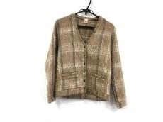 シェルショアのジャケット