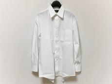ブルーリバーのシャツ