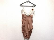 aimer(エメ)/ドレス