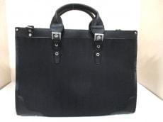 TK (TAKEOKIKUCHI)(ティーケータケオキクチ)/ビジネスバッグ