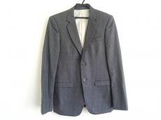 ジェイサバティーノのジャケット