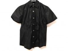 JEAN'S PAUL GAULTIER(ジーンズポールゴルチエ)のシャツ