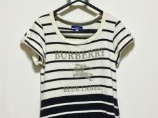 Burberry Blue Label(バーバリーブルーレーベル)/ワンピース