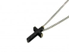 new style 59d2b 22a1f Dior HOMME(ディオールオム) ネックレス の買取実績【ブランディア】