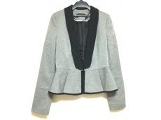 ドロシーパーキンスのジャケット