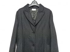 ルカベンチュリーニのコート