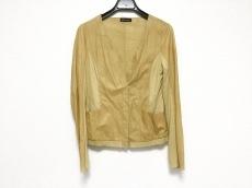 グランデベーネのジャケット