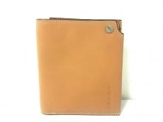 LOEWE(ロエベ)/2つ折り財布