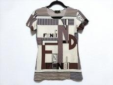 FENDI(フェンディ)/カットソー