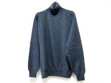 IVYLEAGUERS CLUBのセーター