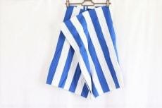 ジャックムーのスカート