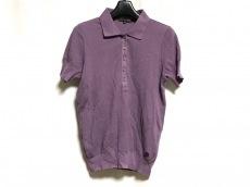 MACKINTOSH(マッキントッシュ)のポロシャツ
