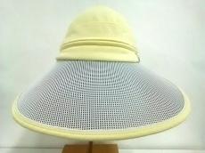 Adabat(アダバット)/帽子
