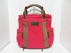 ポルシェのハンドバッグ