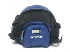 Karrimor(カリマー)/ウエストポーチ
