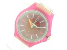 Desigual(デシグアル)/腕時計