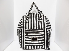 MARC BY MARC JACOBS(マークバイマークジェイコブス)/リュックサック