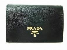 PRADA(プラダ)/名刺入れ