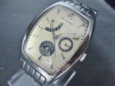 Mercedes-Benz(メルセデスベンツ)の腕時計